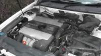 Volvo S40 / V40 Разборочный номер W8646 #5