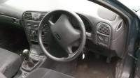 Volvo S40 / V40 Разборочный номер 48602 #4