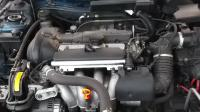 Volvo S40 / V40 Разборочный номер W8720 #6