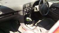 Volvo S40 / V40 Разборочный номер W8740 #3