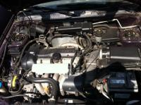 Volvo S40 / V40 Разборочный номер 49176 #4