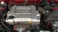 Volvo S40 / V40 Разборочный номер B2306 #4