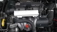 Volvo S40 / V40 Разборочный номер B2318 #4