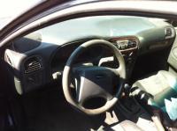 Volvo S40 / V40 Разборочный номер 49366 #3