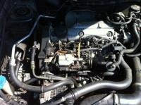 Volvo S40 / V40 Разборочный номер 49366 #4
