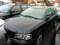 Volvo S40 / V40 Разборочный номер 49685 #2