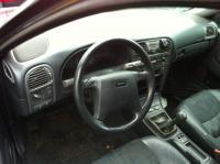 Volvo S40 / V40 Разборочный номер 49685 #3
