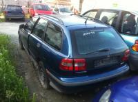 Volvo S40 / V40 Разборочный номер 49805 #1