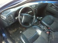 Volvo S40 / V40 Разборочный номер 49805 #3