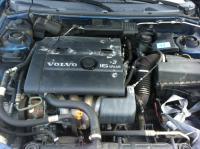 Volvo S40 / V40 Разборочный номер L5033 #4