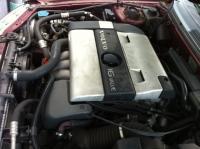 Volvo S40 / V40 Разборочный номер X9550 #4