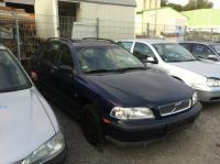 Volvo S40 / V40 Разборочный номер L5058 #2