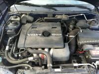 Volvo S40 / V40 Разборочный номер L5058 #4