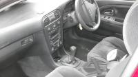 Volvo S40 / V40 Разборочный номер W8982 #3
