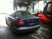 Volvo S40 / V40 Разборочный номер L5142 #2