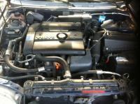 Volvo S40 / V40 Разборочный номер L5142 #4