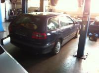 Volvo S40 / V40 Разборочный номер 50293 #2