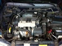 Volvo S40 / V40 Разборочный номер Z3348 #4