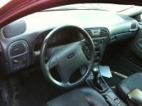 Volvo S40 / V40 Разборочный номер X9780 #3