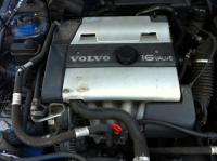Volvo S40 / V40 Разборочный номер X9780 #4