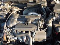 Volvo S40 / V40 Разборочный номер B2493 #4