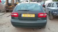 Volvo S40 / V40 Разборочный номер W9213 #1