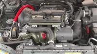 Volvo S40 / V40 Разборочный номер W9213 #6