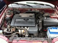 Volvo S40 / V40 Разборочный номер 52075 #4