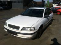 Volvo S40 / V40 Разборочный номер L5734 #1