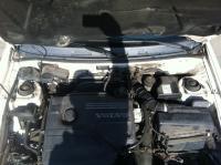 Volvo S40 / V40 Разборочный номер L5734 #4