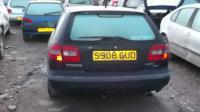 Volvo S40 / V40 Разборочный номер 53053 #1