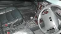 Volvo S40 / V40 Разборочный номер 53053 #3