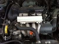 Volvo S40 / V40 Разборочный номер 53252 #4