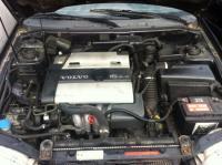 Volvo S40 / V40 Разборочный номер Z4231 #2