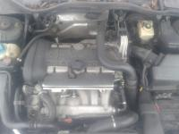 Volvo S70 / V70 (1997-2000) Разборочный номер L4422 #4