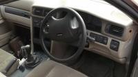 Volvo S70 / V70 (1997-2000) Разборочный номер W8877 #5
