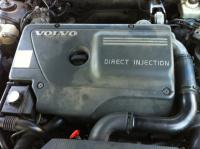 Volvo S70 / V70 (1997-2000) Разборочный номер X9616 #4