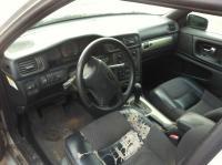 Volvo S70 / V70 (1997-2000) Разборочный номер 50650 #3