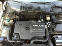Volvo S70 / V70 (1997-2000) Разборочный номер 50650 #4