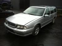 Volvo S70 / V70 (1997-2000) Разборочный номер 50857 #1