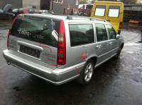 Volvo S70 / V70 (1997-2000) Разборочный номер 50857 #2