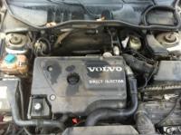 Volvo S70 / V70 (1997-2000) Разборочный номер 50857 #4