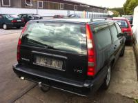 Volvo S70 / V70 (1997-2000) Разборочный номер X9822 #1