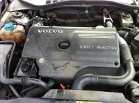 Volvo S70 / V70 (1997-2000) Разборочный номер 50940 #4
