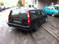 Volvo S70 / V70 (1997-2000) Разборочный номер 51528 #2