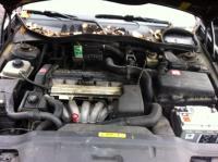 Volvo S70 / V70 (1997-2000) Разборочный номер 51528 #4