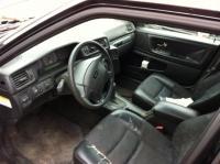 Volvo S70 / V70 (1997-2000) Разборочный номер 53407 #2