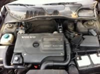 Volvo S70 / V70 (1997-2000) Разборочный номер Z4017 #3