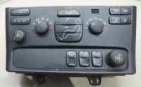 Переключатель отопителя Volvo S80 Артикул 51816550 - Фото #1
