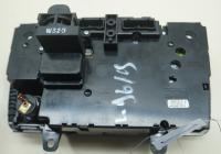 Переключатель отопителя Volvo S80 Артикул 51816550 - Фото #2